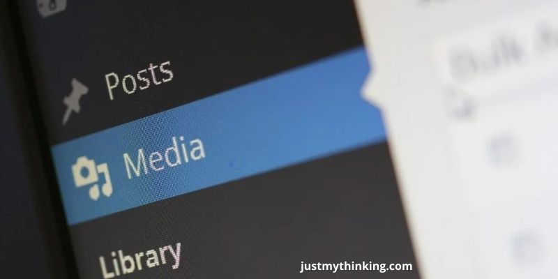 How to Add a PDF to a WordPress Page or Post