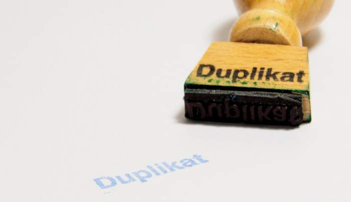 What Is Duplicate Content In SEO