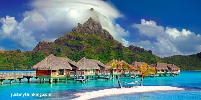 Best Ways to Make Money by Traveling
