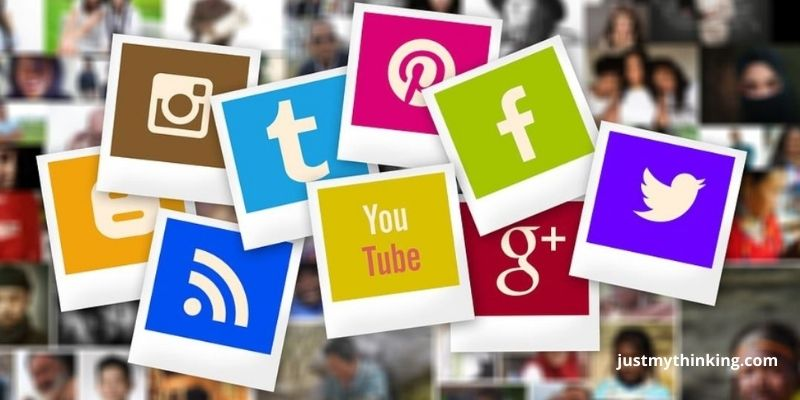 What is the Best Social Media Platform for a Business.